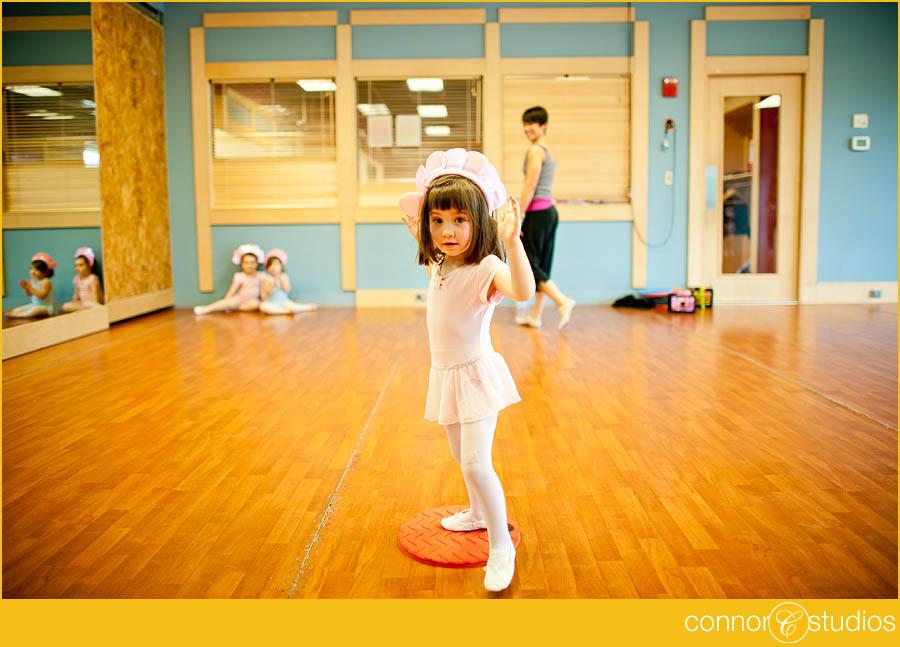 20110524_DANCE CLASS_025