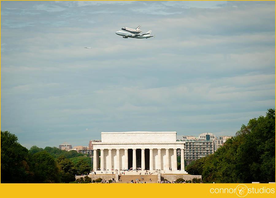 20120417_SHUTTLE FLIGHT_047