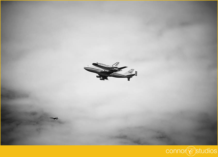 20120417_SHUTTLE FLIGHT_110