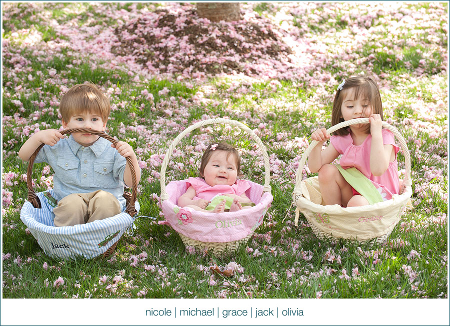 12048_EASTER_20
