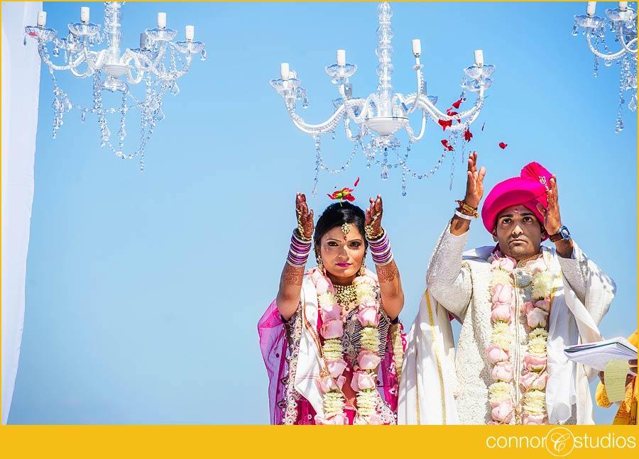 conner hindu personals People   adult dating service uegrownupdatingvdcsteliorestaurantnyus  la  place buddhist personals arlington jewish singles port o connor hindu dating.