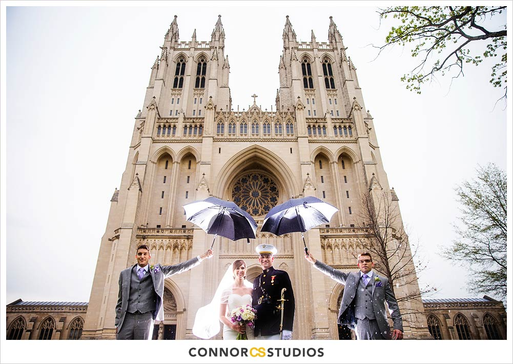 Catie Matt Wedding Photography National Cathedral Mandarin Oriental Washington Dc Connor Studios The Best In Real Photogjournalism