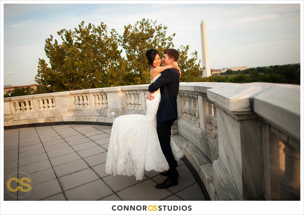 Iris Alec Wedding Photography Dar Consution Hall Washington Dc Connor Studios The Best In Real Photogjournalism