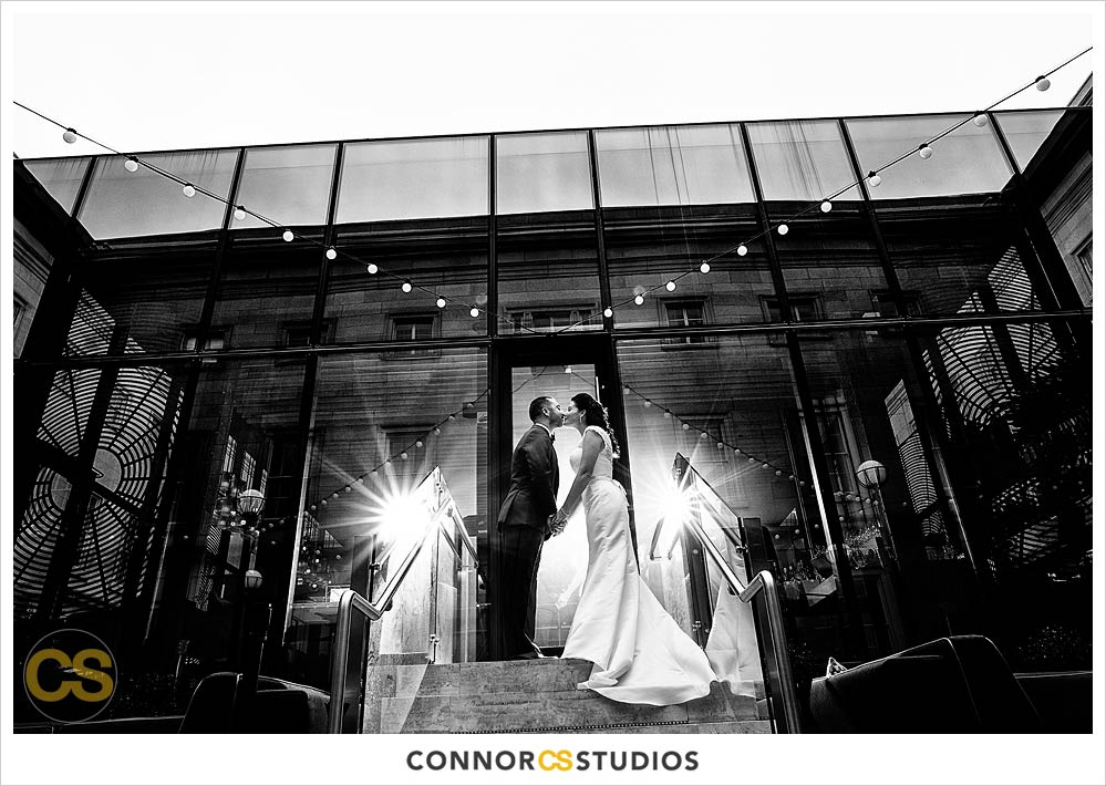 stacey paul wedding photography jefferson memorial hotel